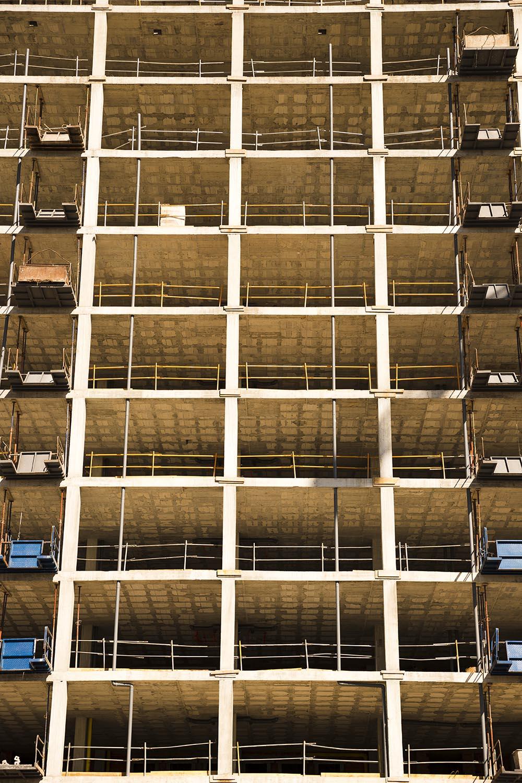close-up-building-construction